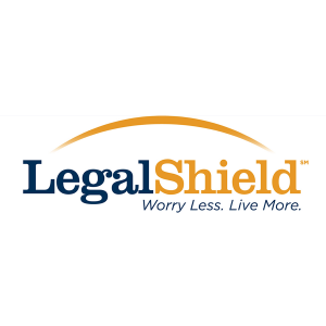 Legal Shield Web 2